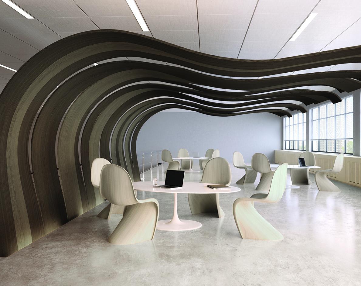 work-area-renovation-wood-grain-vinyl