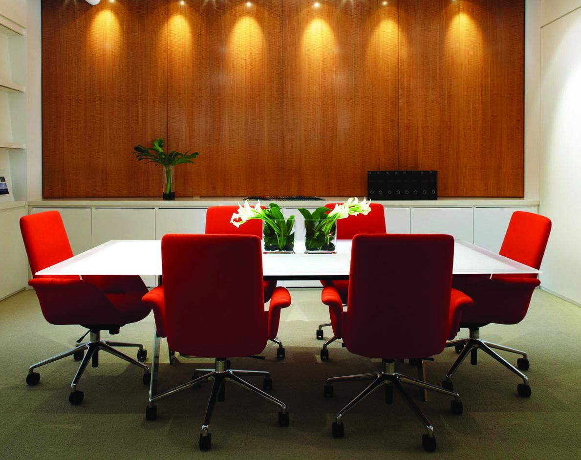 office-space-renovation-wood-vinyl