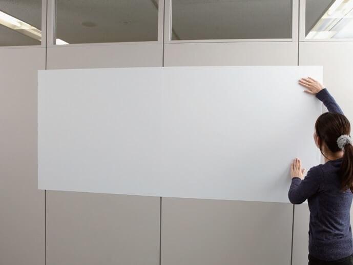 3m-di-noc-whiteboard-vinyl