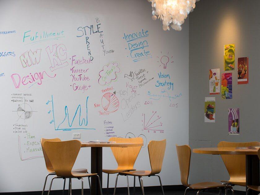whiteboard-vinyl-office-wall