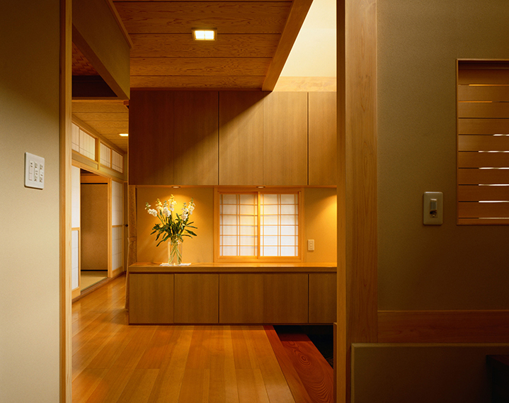 gold-room-renovation