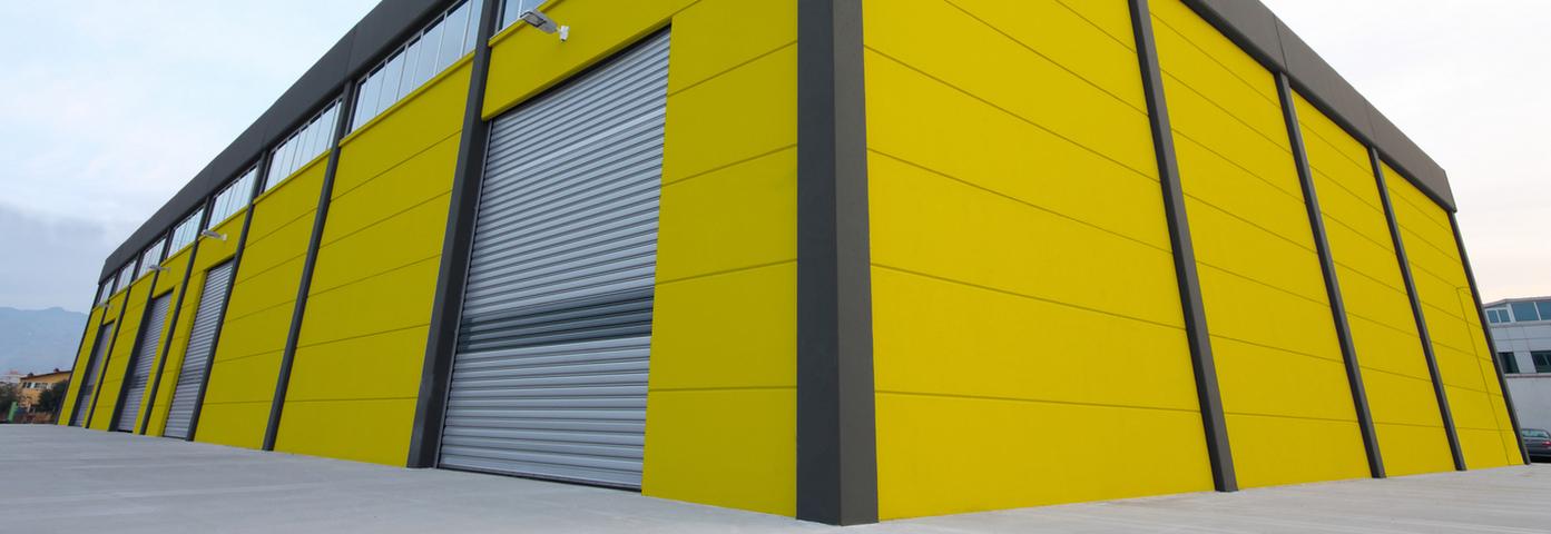 warehouse-exterior-yellow